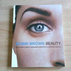 2/$15 Bobbi Brown Beauty Ultimate Beauty Resource